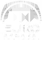 euroangarai_logo_footer-tall 2