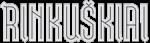 rinkuskiai logo
