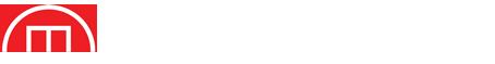tentiniai-angarai-logo