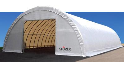 STOREX tentinis-angaras-ULA-1