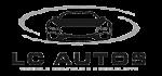 LC-autos-logo