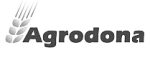 agrodona-logo