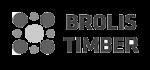 brolis-timber