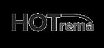 hotrema-logo
