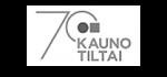 kauno-tiltai-logo
