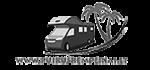 kertusas-logo