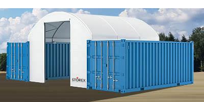 konteinerines-stogines
