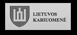 lietuvos-kariuomene-logo