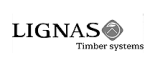 lignas-logo