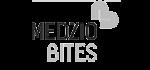 medzio-bites-logo