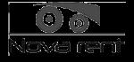 nova-rent-logo