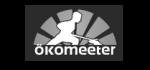 okomeeter-logo