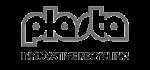 plasta-logo