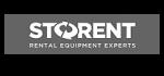 storent-logo