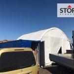 konteineriu-stogines-euroangarai-05
