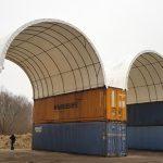 konteineriu-stogines-storex-010
