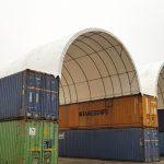 konteineriu-stogines storex--011