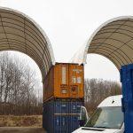 konteineriu-stogines-storex-013
