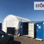 konteineriu-stogines-storex-03