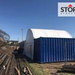 konteineriu-stogines-storex-06