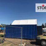 konteineriu-stogines-storex-07