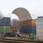 konteineriu-stogines-storex-09
