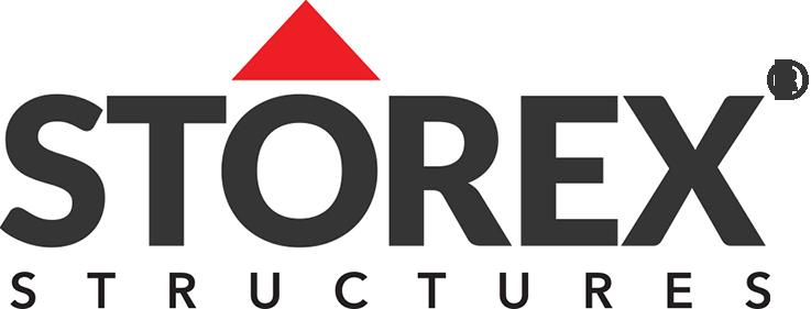 STOREX-logo-700 R