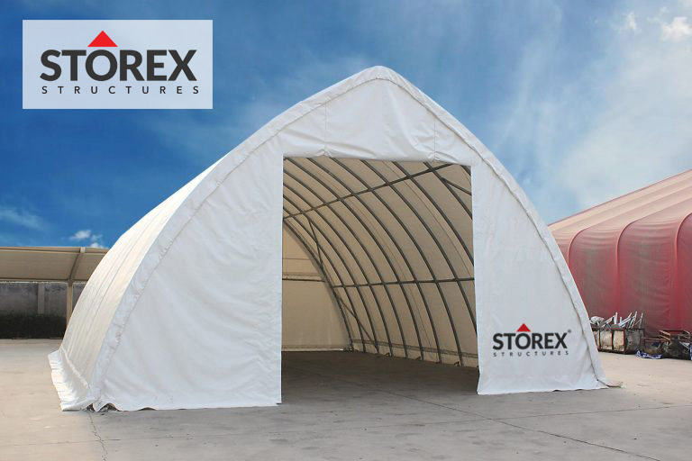 tent-hangar-Alaska-STOREX