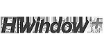 Plius-windows-logo