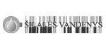 Silales-vandenys-logo