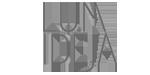 lumideja-logo