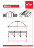Container-shelter-36-62
