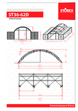 Container-shelter-36-62D