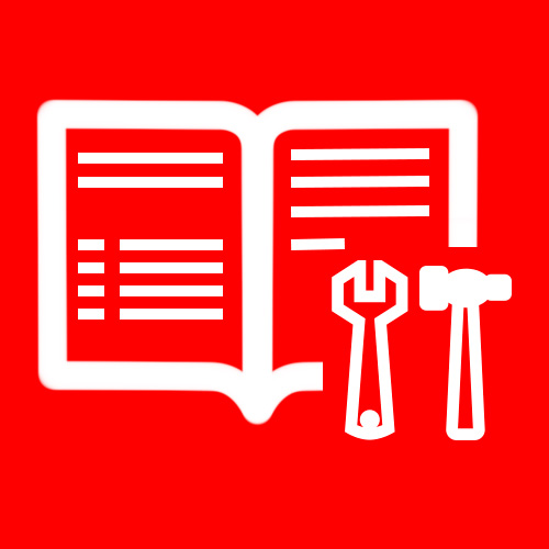 Storex-Assembly-Manual